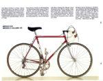 colnago-19860006
