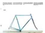 colnago-19860015