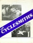 cyclesmiths1