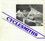 cyclesmiths4