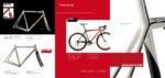 daccordi-2009-road_Page_1