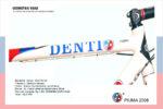 denti-2008-road_Page_07