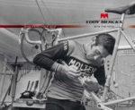 eddy-mercx-1010_Page_01