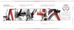 eddy-mercx-1010_Page_07