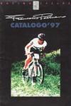 francesco-paduano-1997-it_Page_1