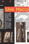 francesco-paduano-1997-it_Page_3