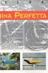 francesco-paduano-1997-it_Page_4