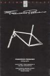 francesco-paduano-1997-it_Page_5