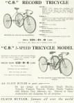 p19_Trikes