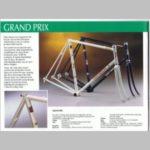 p1_Grand_Prix_753