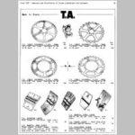 p20 TA rings n cleats_t