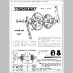 p24 Stronglight 99_t