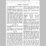 p28 rim article 2_t