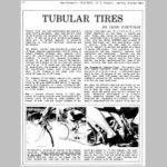 p31 tubulars article 1_t