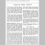 p32 tubulars article 2_t