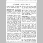 p33 tubulars article 3_t