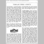 p34 tubulars article 4_t
