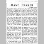 p37 brake article 1_t