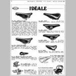 p39 Ideale saddles_t