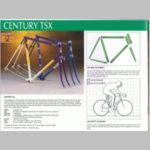 p3_Century_TSX
