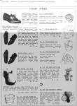 p44 shoes etc