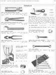 p56 tools