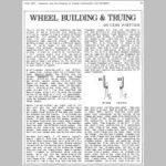 p58 wheelbuilding 1_t