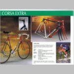 p5_Corsa_Extra