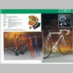 p6_Corsa