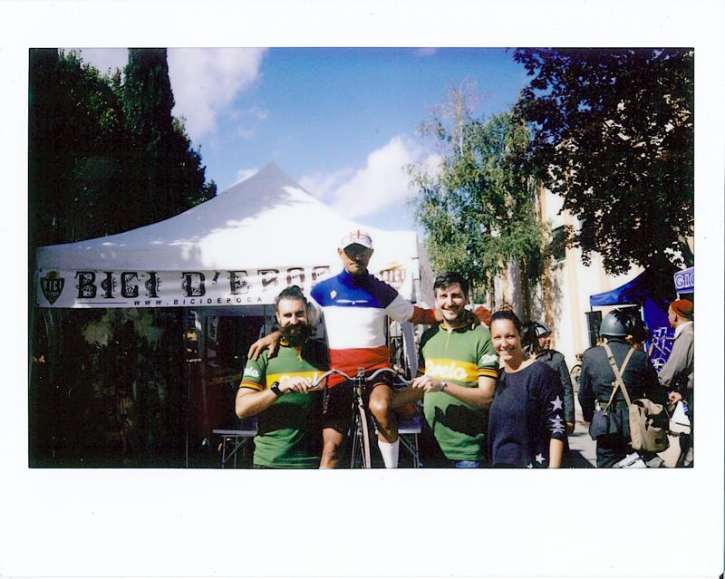 l-eroica-2016-bici-d-epoca