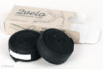 2velo-cotton-handlebar-tape-17-of-24