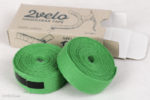 2velo-cotton-handlebar-tape-5-of-24