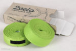 2velo-cotton-handlebar-tape-7-of-24