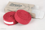 2velo-cotton-handlebar-tape-9-of-24