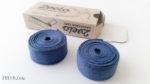 2velo-handlebar-tape-blue-1