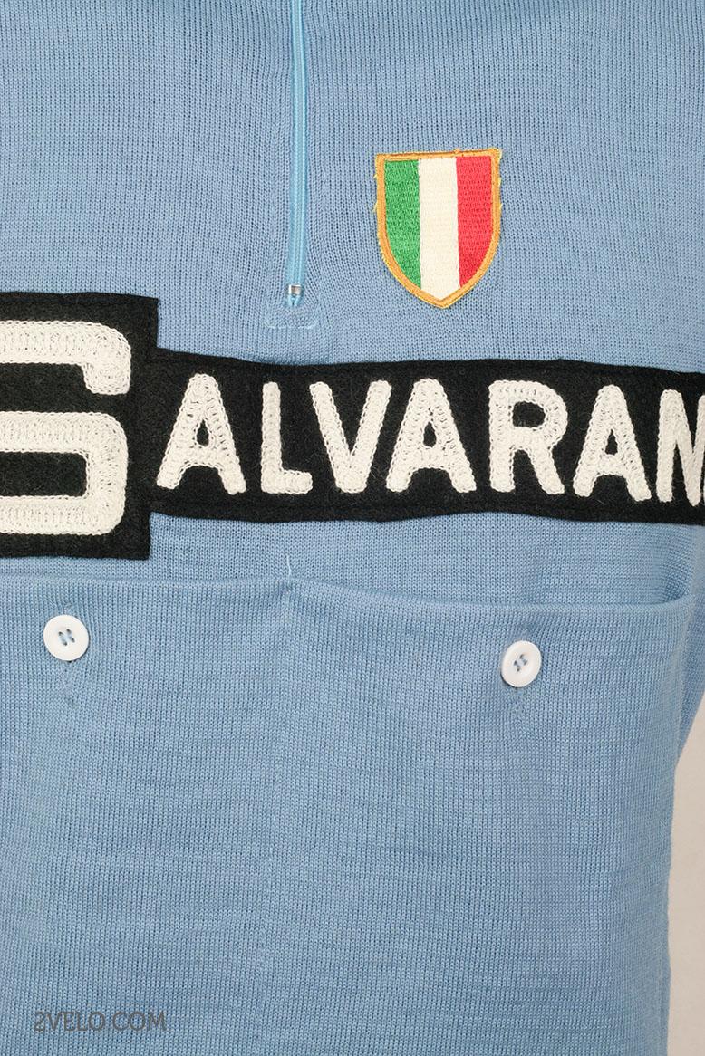 wool-cycling-jersey-2velo-salvarani-detail1 - b5ecdb559