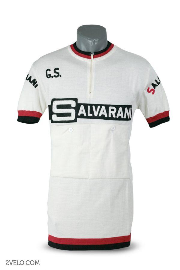 wool-cycling-jersey-2velo-salvarani-white-front