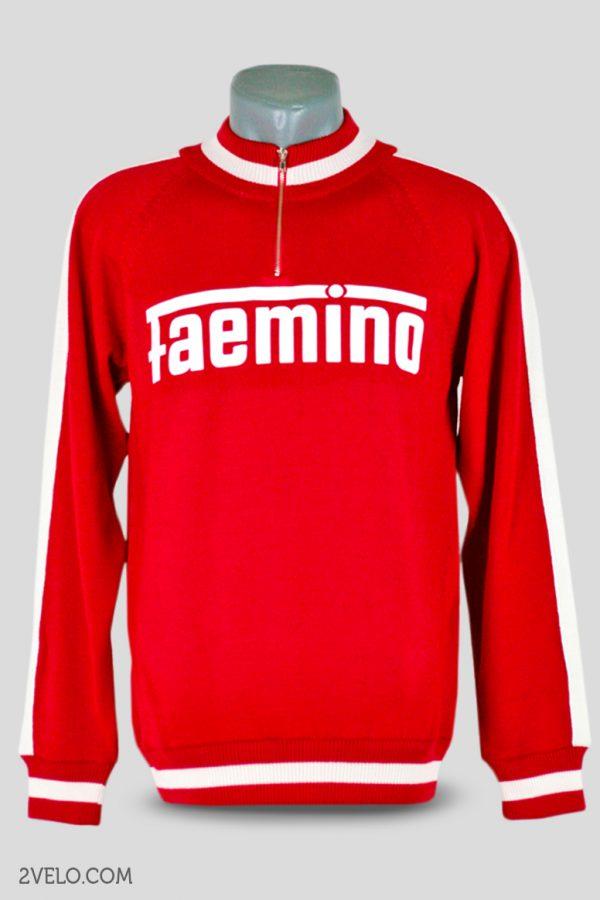 wool-cycling-jersey-2velo-faemino-long-sleeve-jersey-trainer
