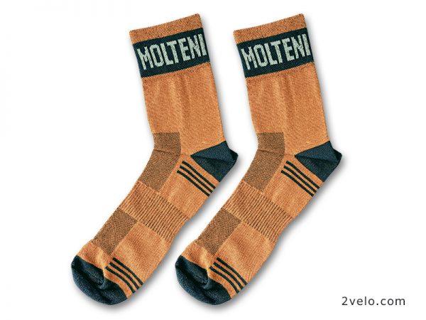 Molteni socks – 2velo